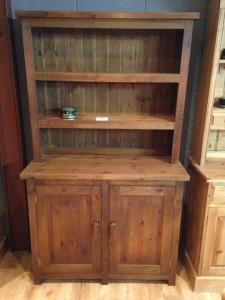 3ft dresser - £419